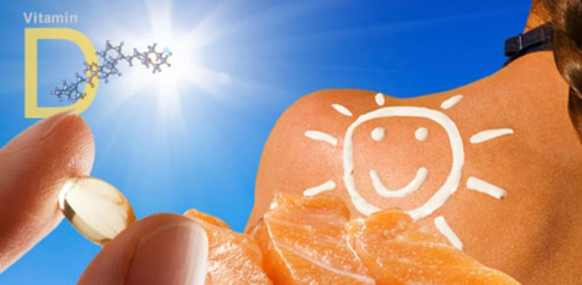 Why-Do-We-Need-Vitamin-D3