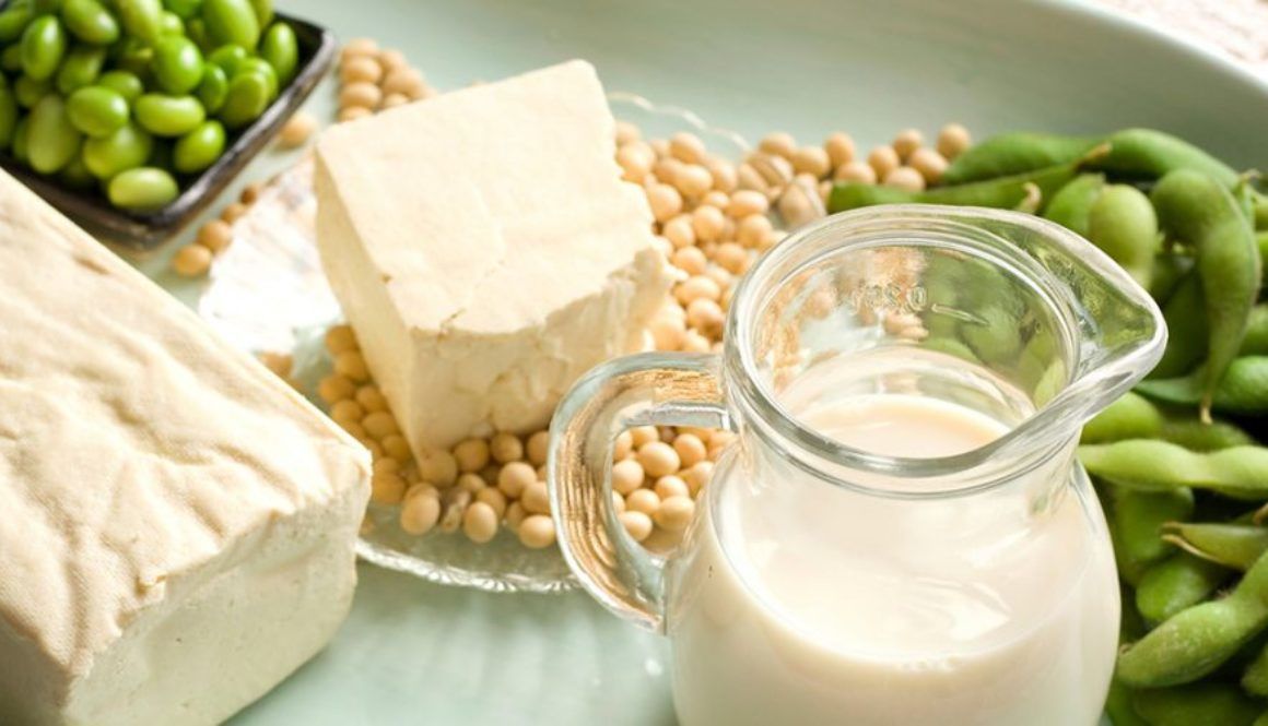 Is-Soy-Really-Nature's-Miracle-Food