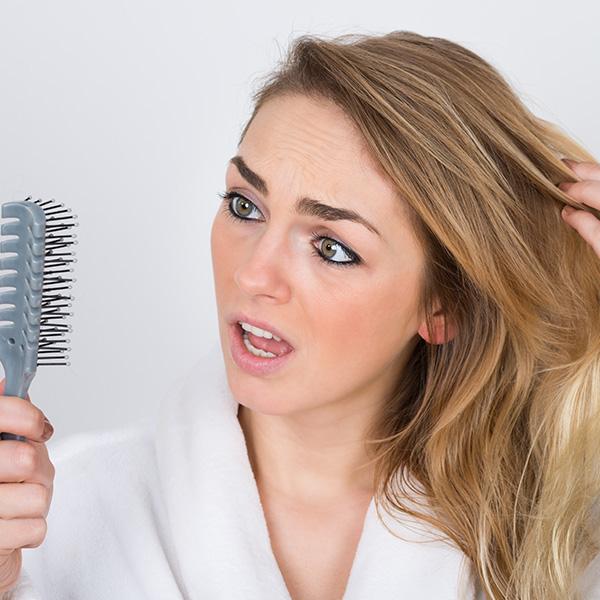 hair-loss-woam2