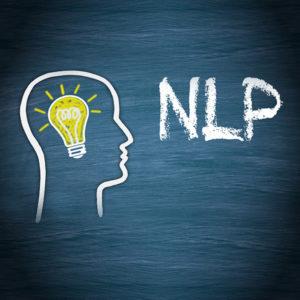 Coaching: NLP