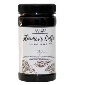 Slimmers Coffee