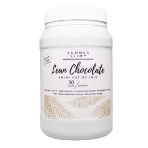 Lean Chocolate
